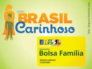 programa-brasil-carinhoso.jpg