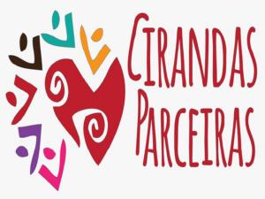 cirandas p blog
