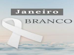 Janeiro Branco 1